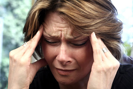 Understanding the Relationship between Dizziness, Nausea, Headaches and Tiredness post image